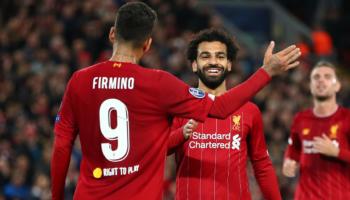 Pronostico Liverpool-Atletico Madrid, i Reds cercano la rimonta senza Alisson – le ultime su formazioni e quote