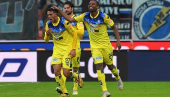 Pescara-Ascoli: Legrottaglie e Stellone per vincere un importante scontro salvezza