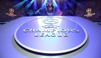 Rinvio Champions League, quando riprendono le partite? Ecco tutti gli scenari