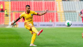 Cittadella-Pordenone: continua la bagarre per i Playoff di Serie B