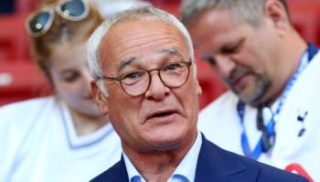 Serie A 2019/2020, lotta retrocessione: capolavoro Ranieri, Samp quasi salva. Il Brescia reagisce troppo tardi?