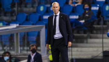 Pronostici La Liga: tutte le partite del 24 giugno 2020