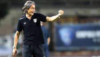 Scommesse sportive, il palinsesto bwin del 29/06/2020: Serie B e La Liga