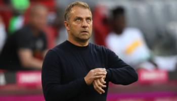 Quote Werder Brema-Bayern Monaco, per i bavaresi è l'ora di prendersi il titolo