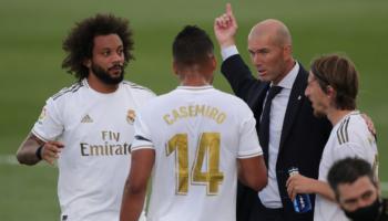 Pronostici La Liga: tutte le partite del 21 giugno