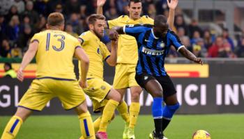 Verona-Inter, Conte e Juric si sfidano a caccia del riscatto