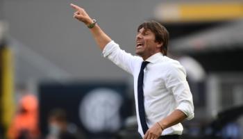 Inter-Torino, Conte vuole risposte contro un Toro a caccia della salvezza