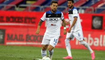 Atalanta-Sampdoria, la Dea vuole blindare in casa il posto in Champions