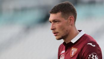 Torino-Brescia: Belotti prende la mira nel match point-salvezza contro le Rondinelle