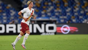 Roma-Parma, giallorossi aggrappati a Zaniolo per ritrovare l'anima perduta