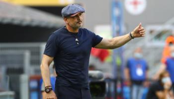 Parma-Bologna: nel derby emiliano Sinisa guida l'assalto ai ducali in crisi