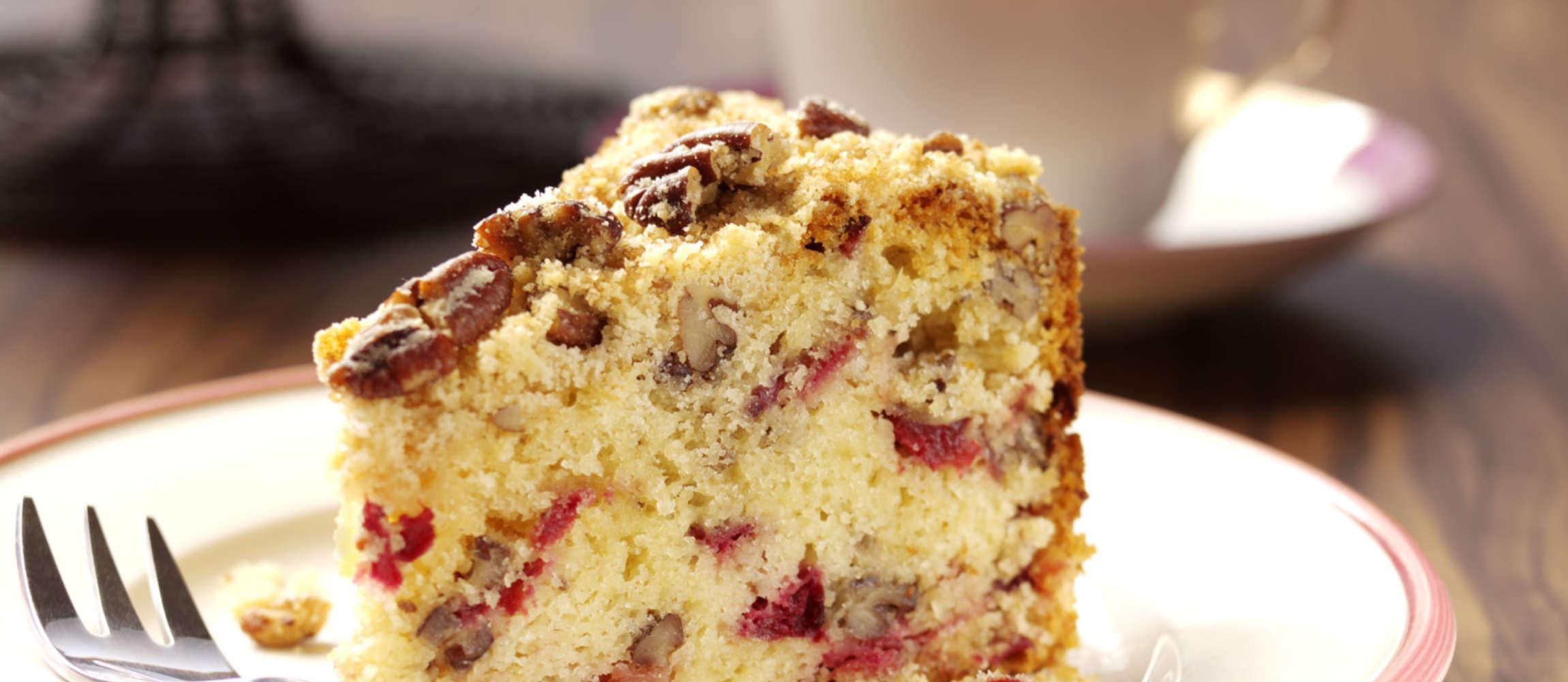 Hive Cake Tin