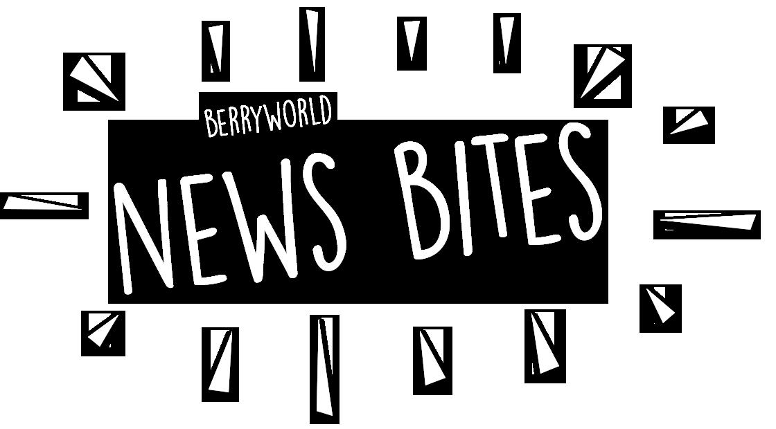 BerryWorld News