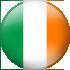 Rep. Ireland