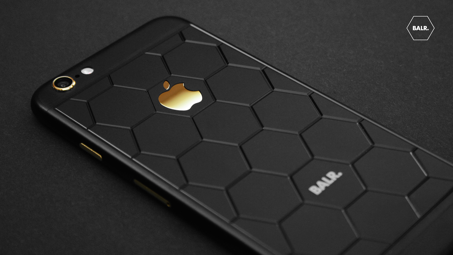 3d wallpaper iphone