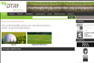 Dutch Turfgrass Research Foundation