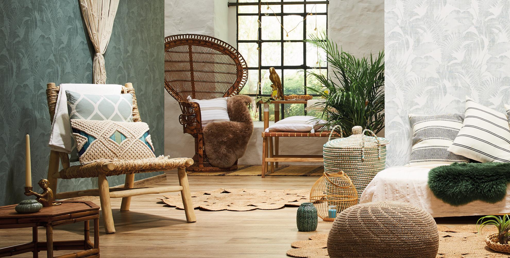 De ideale kleur voor je slaapkamermuur