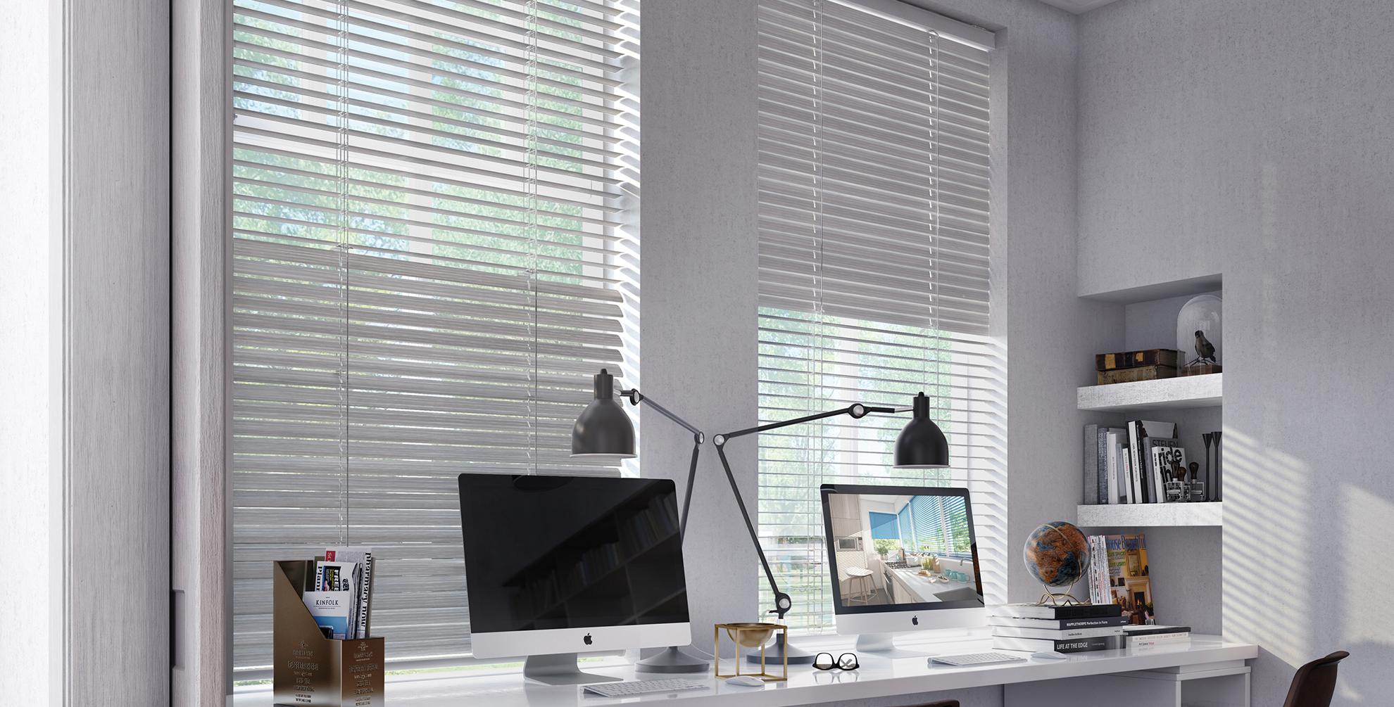 Decokay Design Raamdecoratie