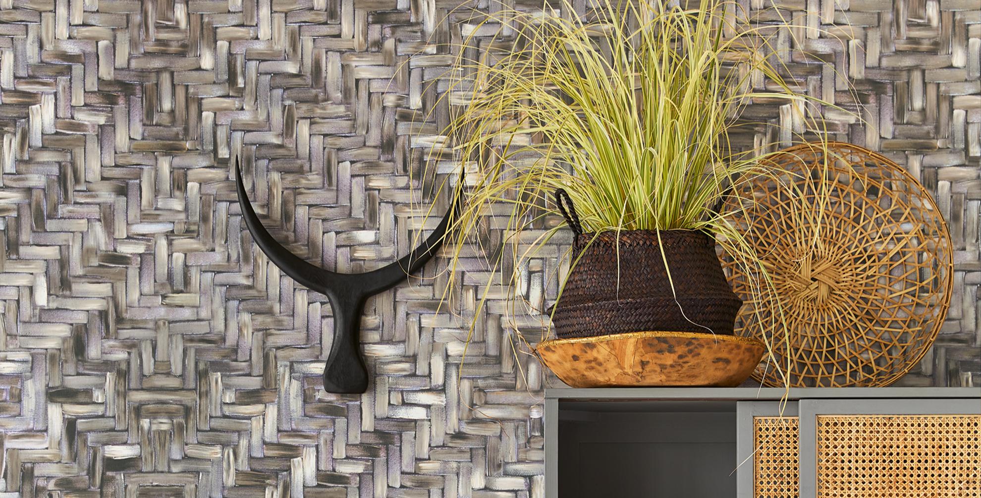 Piekfijne patronen: perfect voor in je huis!
