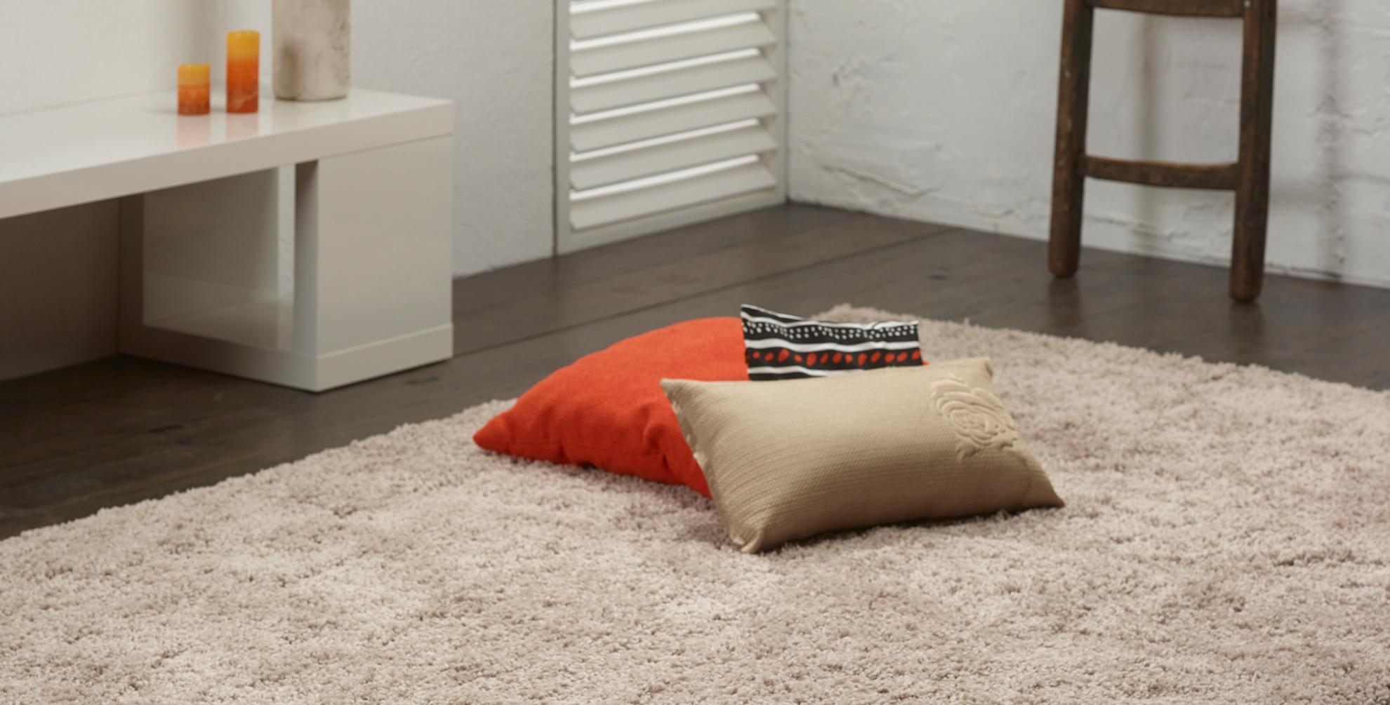 Decokay Design vloeren