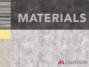 Collectie: <b>Materials</b>