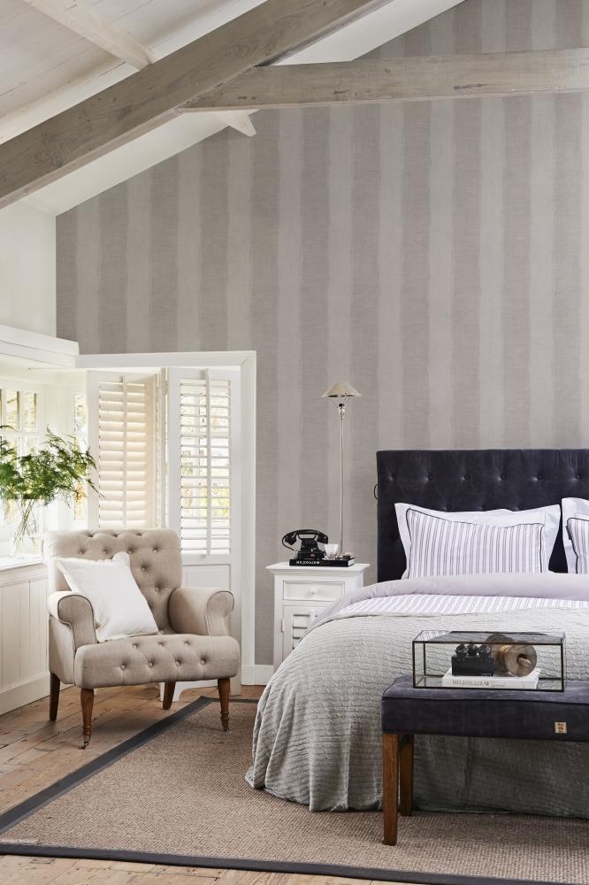 BN Wallcoverings, Rivièra Maison behang collectie   behang   Decokay ...