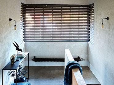 Mooi thuis in huis met Decokay Mol in Oudenbosch