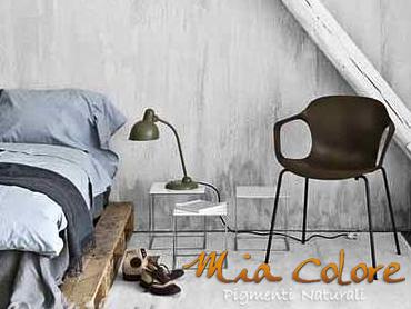 Mia Colore