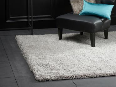 Vloerkleed of <b>karpet</b>