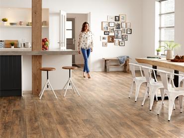 Laminaat pvc vloeren: plankenhuis heemskerk de houten vloeren en