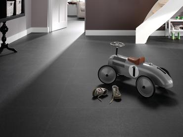Pvc vinyl vloeren. amazing your floor xcore composite click pvc with