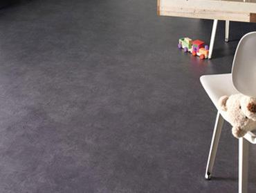 Witte vloer vinyl. elegant zwart wit zeil keuken u atumrecom with
