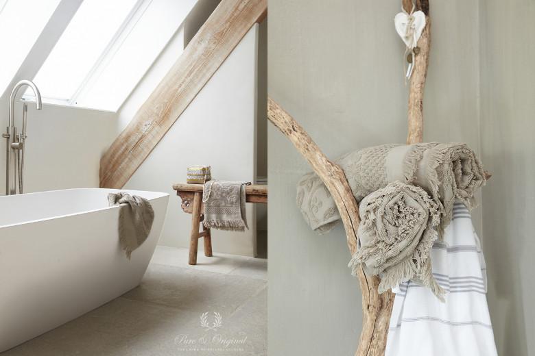 ibiza stijl in je interieur