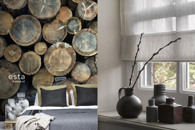 Maak Je Huis Klaar Voor Het Najaar Blog Van Decokay