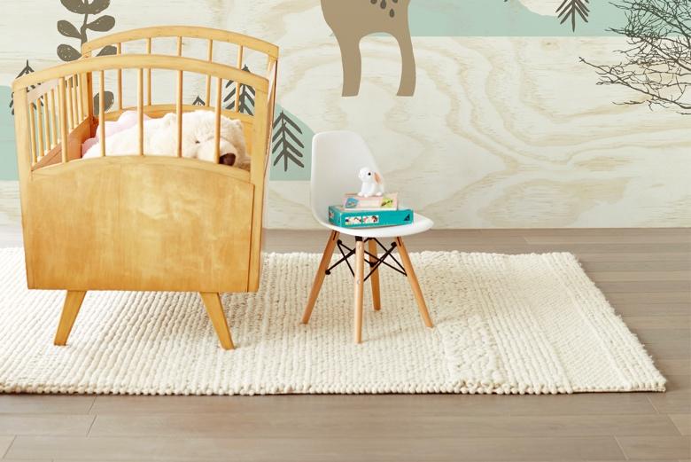 Kleuren Voor Babykamer : Het inrichten van de babykamer