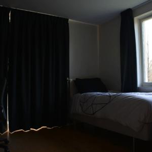 Slaapkamer Gordijnen Verduisterend – artsmedia.info