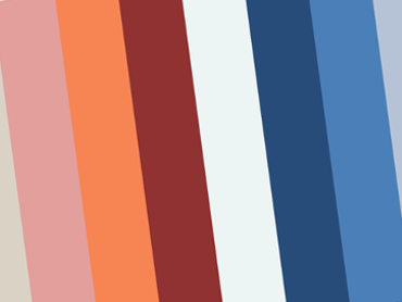 <b>Traditie & toekomst</b>; wat doe je met rood, wit en blauw
