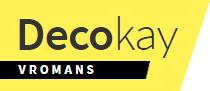Decokay Vromans Etten-Leur