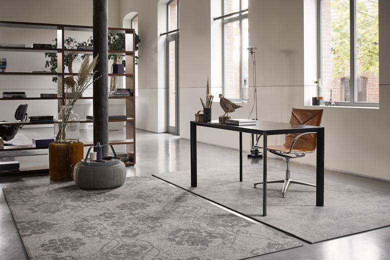 Jouw favoriete karpet ontwerp je zelf