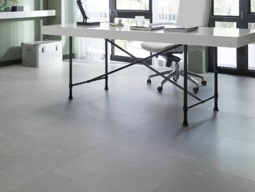 Decokay Design: <b>PVC vloer</b>