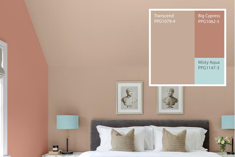 <b>Subtiel beige</b> aanwinst voor je interieur