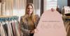 Rustic Rosé: dé woonkleur 2022 van Decokay