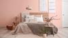 Mooi, mooier, mooist: wat zijn de ideale kleuren voor jouw slaapkamer?