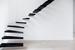 De trap 2.0: het einde is in zicht