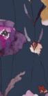 Behangexpresse collect: Florals & Retro - Behang om je thuis bij te voelen