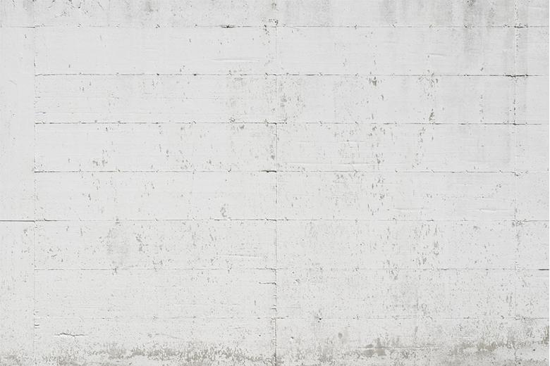 Alles over het verven van een betonnen muur