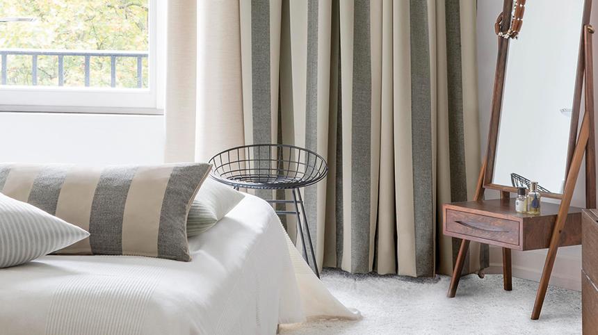 Stunning Gordijnen Almelo Pictures - Huis & Interieur Ideeën ...