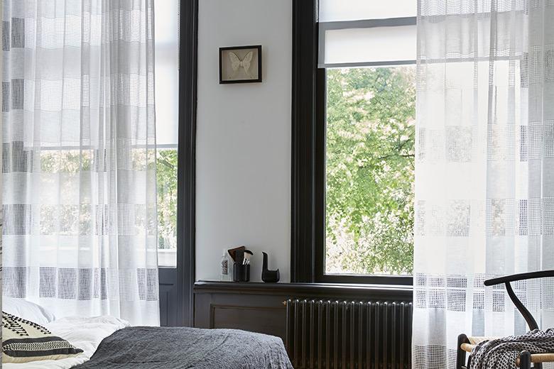 Welke Raambekleding Kies Je Voor De Slaapkamer Decopedia Van Decokay