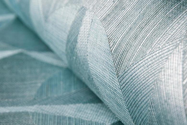 Kan behang worden hergebruikt?