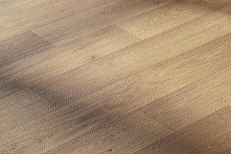 Aangepaste vinyl vloeren tegel losse leggen voor indoor